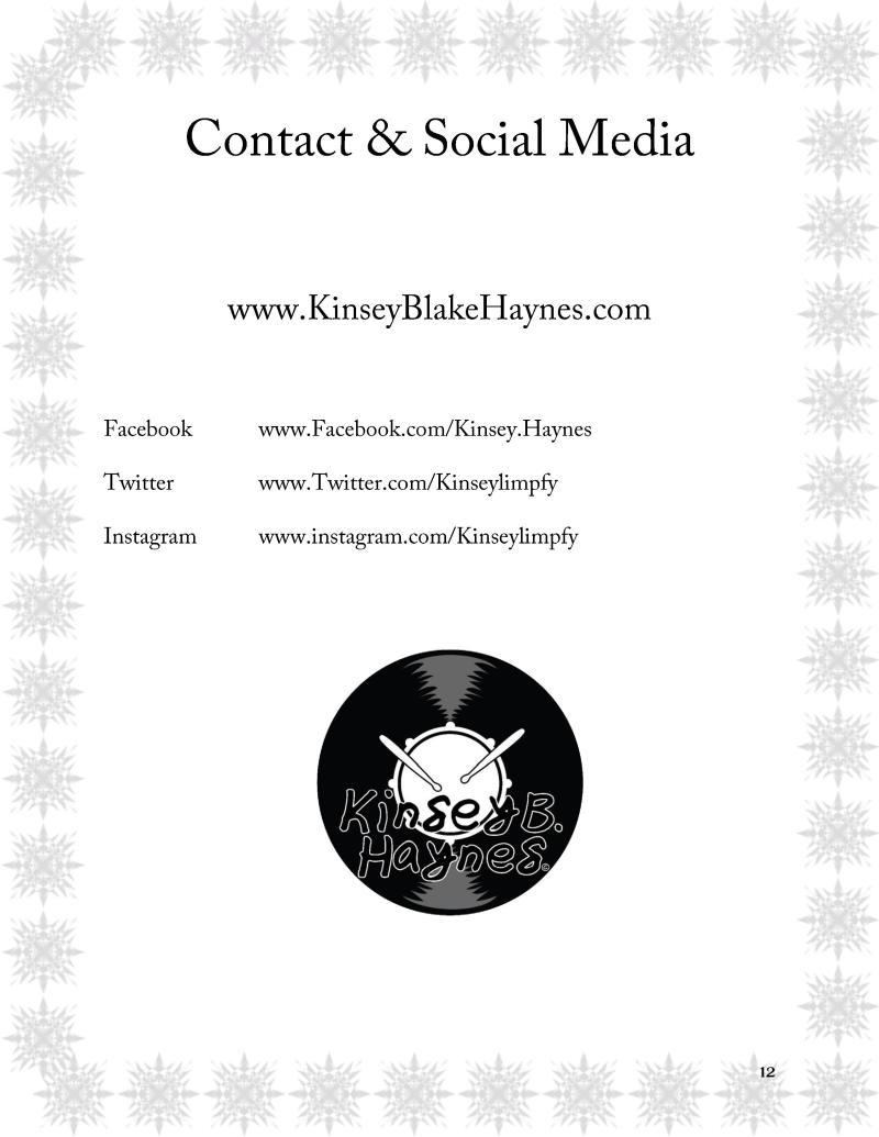 Kinsey-Blake-Haynes-EPK (1)-page-012